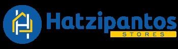 Έπιπλα σπιτιού - Φωτιστικά | Hatzipantos Stores