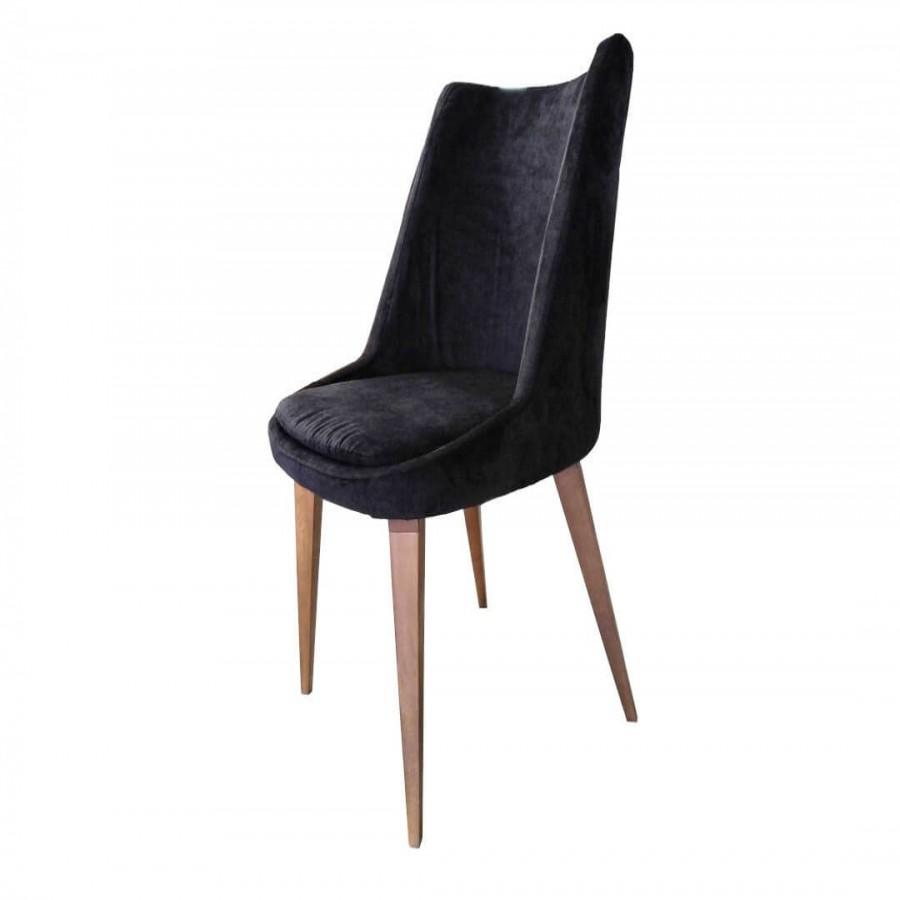 Καρέκλα πολυθρονάκι GM-G607