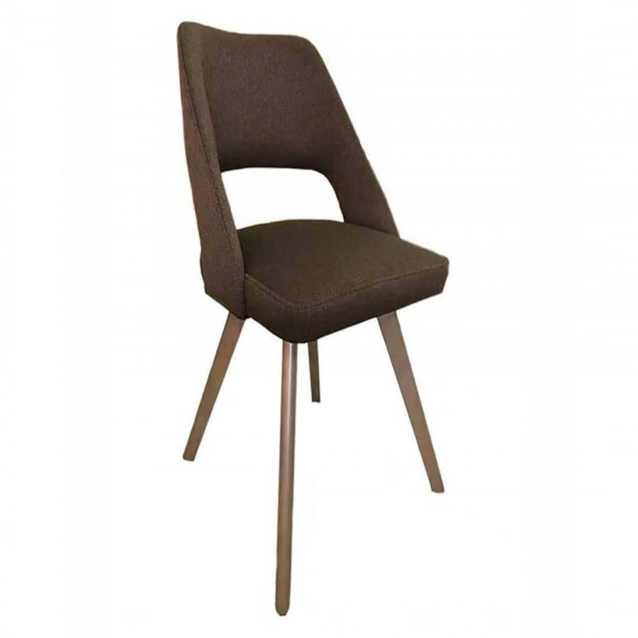 Καρέκλα GM-G604 Δανάη