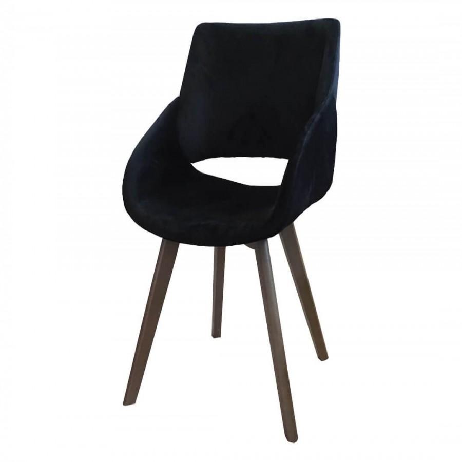 Πολυθρονάκι καρέκλα GM-G605