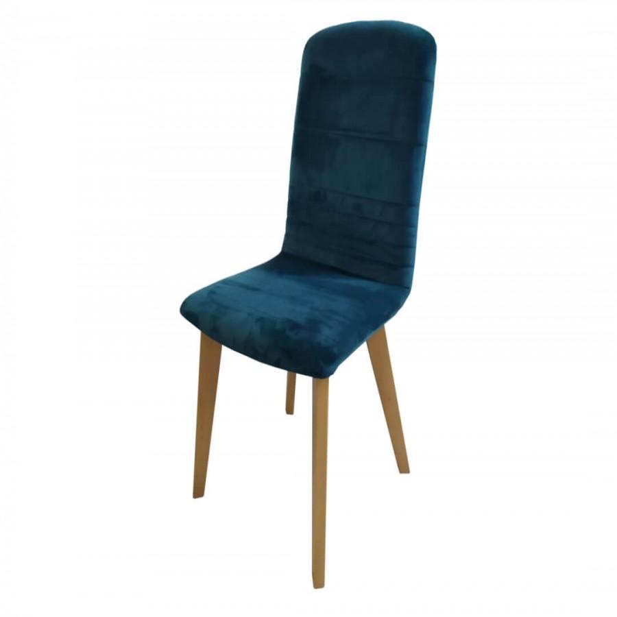 Καρέκλα GM-G601