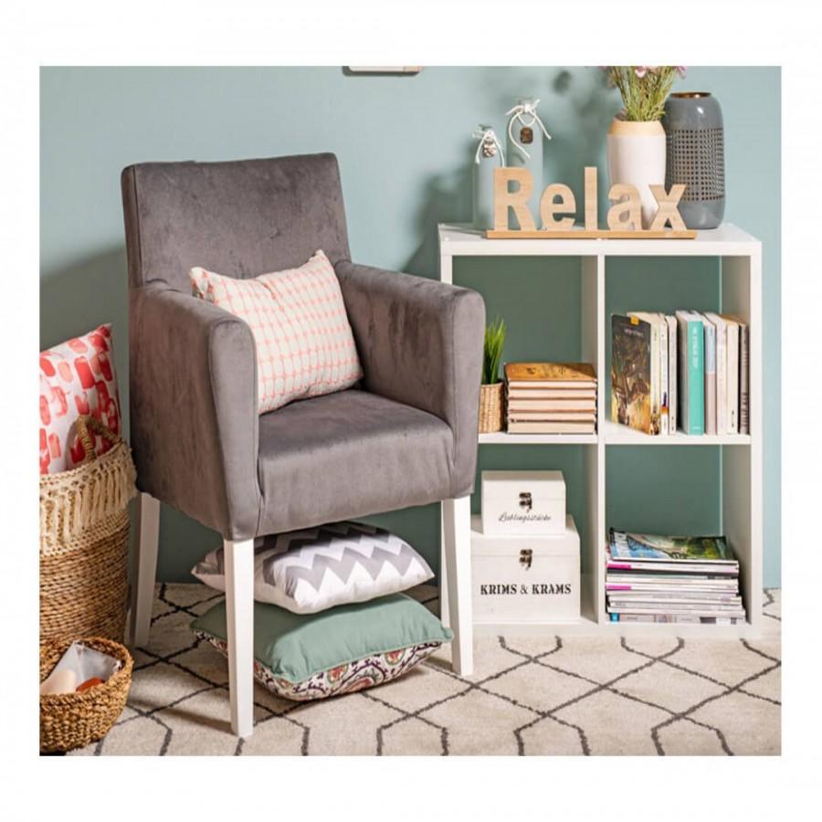 Πολυθρονάκι καρέκλα GM-G01 Zizel